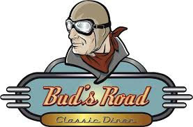 مطعم بدز روود