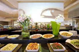 مطعم سبازيو