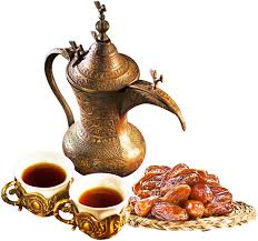 مطعم فرزاتشي الرياض