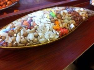حلويات سبال
