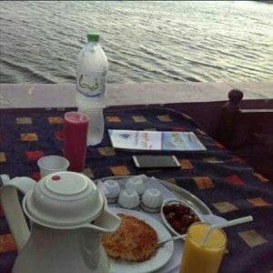 مطعم ومنتزه هابي لاند