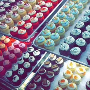 حلويات سنابل السلام