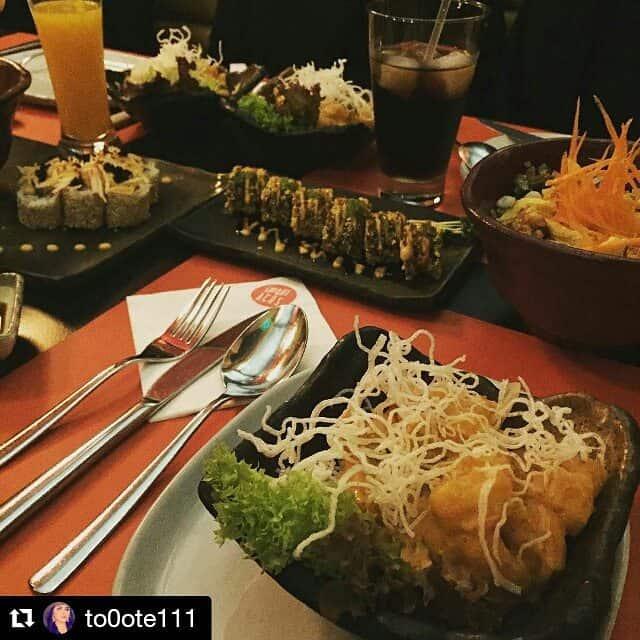 مطعم أقوس الرياض