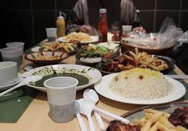مطعم قصر الضيافة ابها الاسعار المنيو الموقع افضل المطاعم السعودية