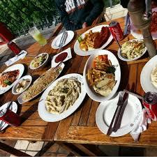 مطعم الجوري أبها الاسعار المنيو الموقع افضل المطاعم السعودية