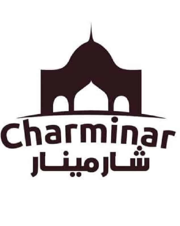 مطعم شارمينار