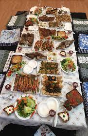 مطعم كوخ الصياد