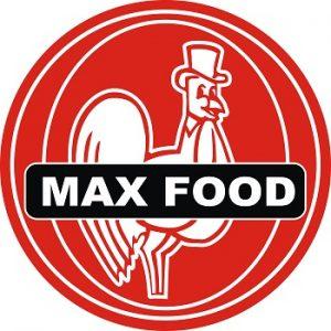 مطعم ماكس فود أبها والخميس