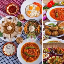 مطعم فلافل ابو العز