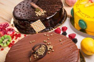 محل حلويات سعد الدين في الطائف الاسعار المنيو الموقع افضل المطاعم السعودية