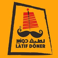 مطعم لطيف دونر في جدة