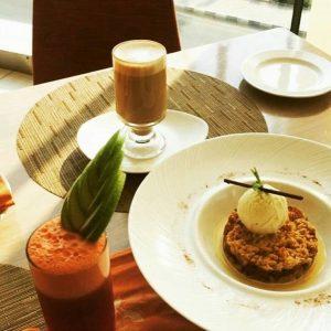 أفضل 10 مطاعم في الرياض
