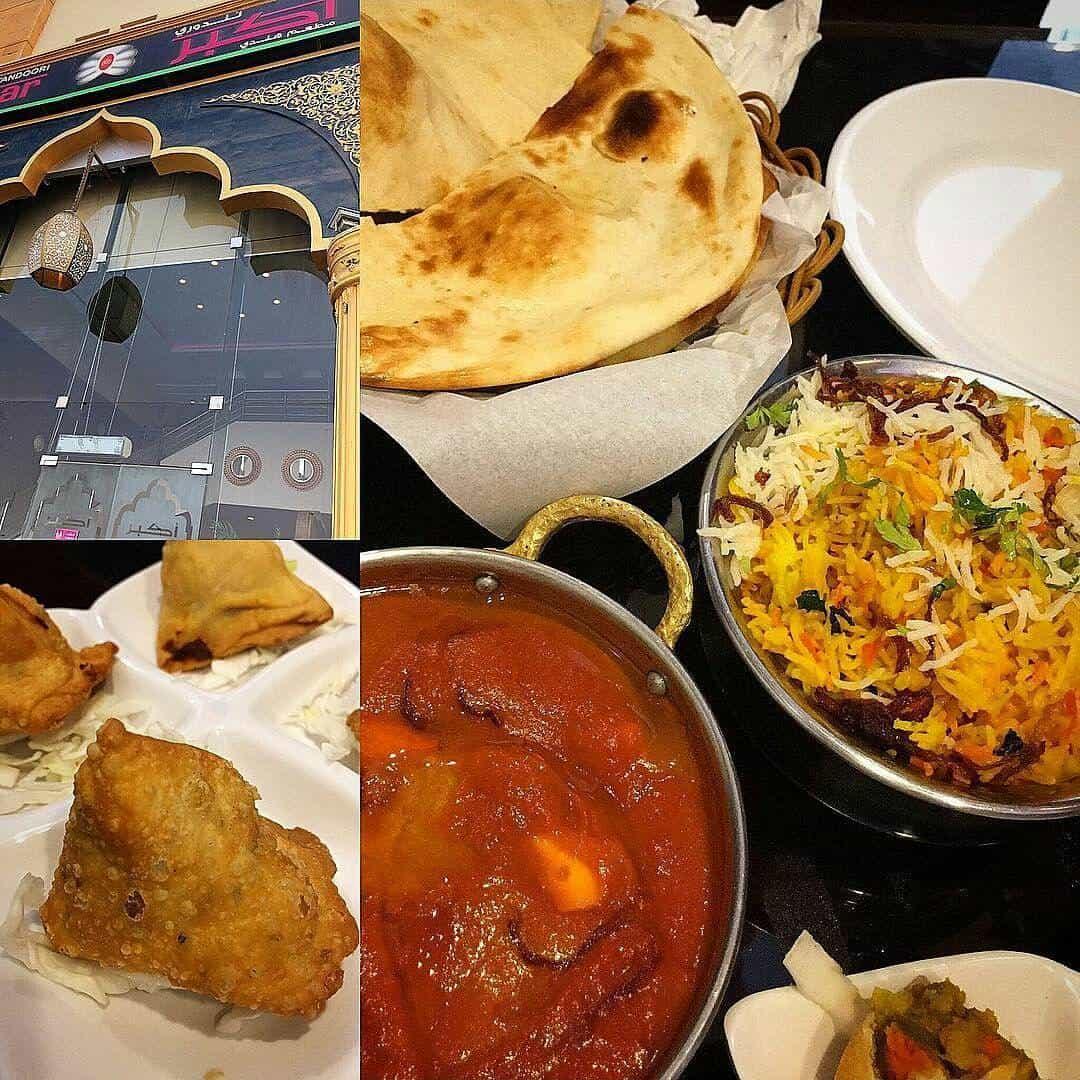 مطعم أكبر جدة الاسعار المنيو الموقع افضل المطاعم السعودية