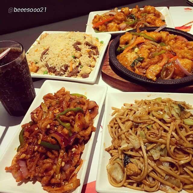 مطعم بيتوتي الأسعار المنيو الموقع افضل المطاعم السعودية