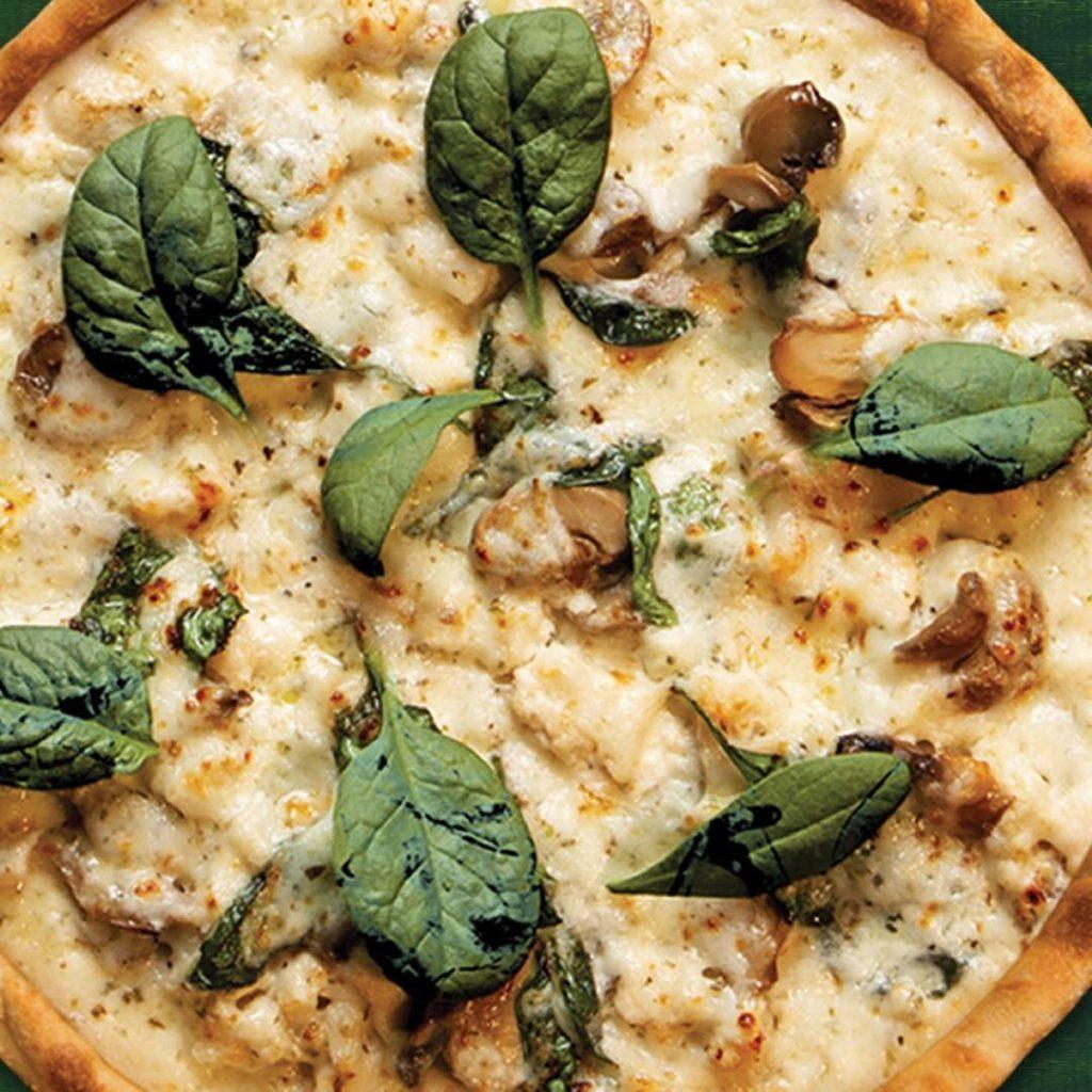 مايسترو بيتزا في ينبع