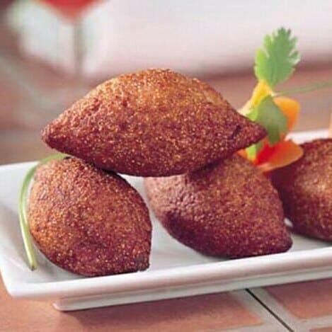 مطعم فاكهة لبنان في تبوك