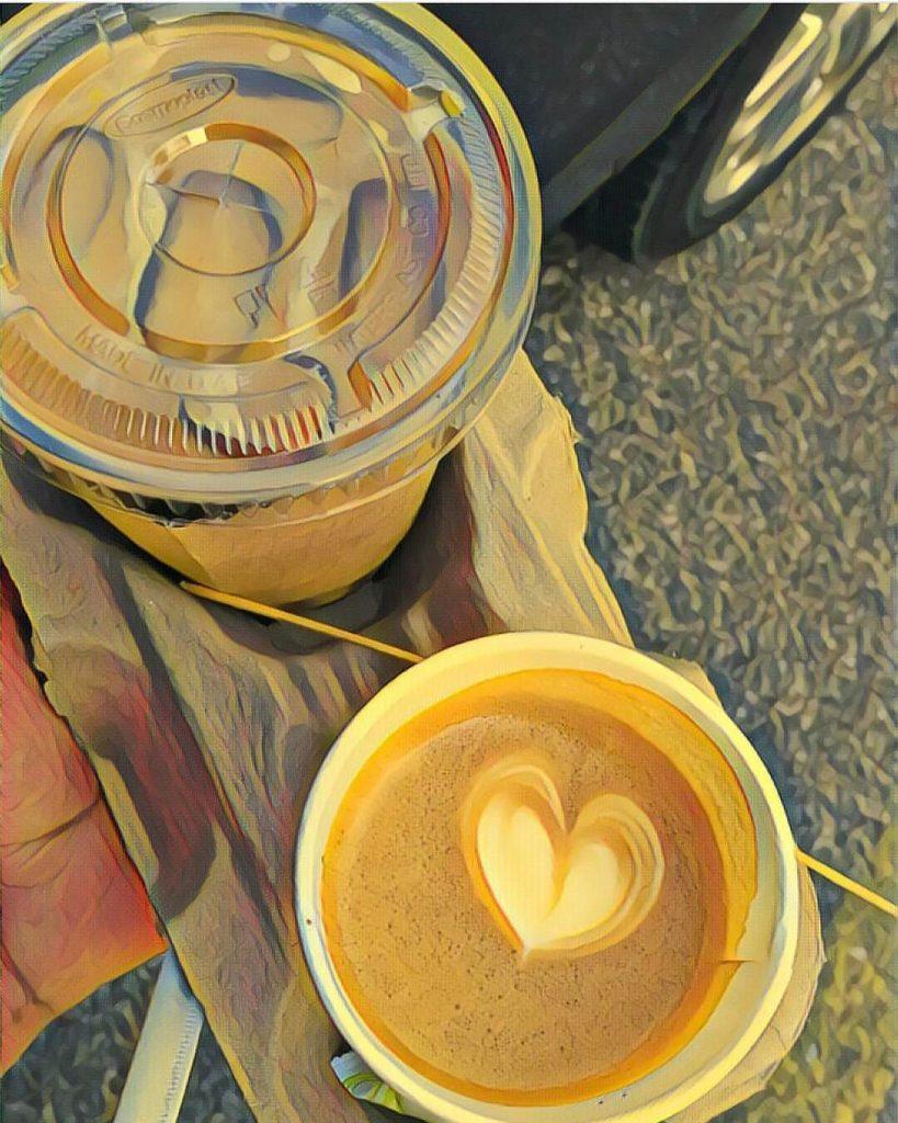 كوفي يوم القهوة فرع الرس