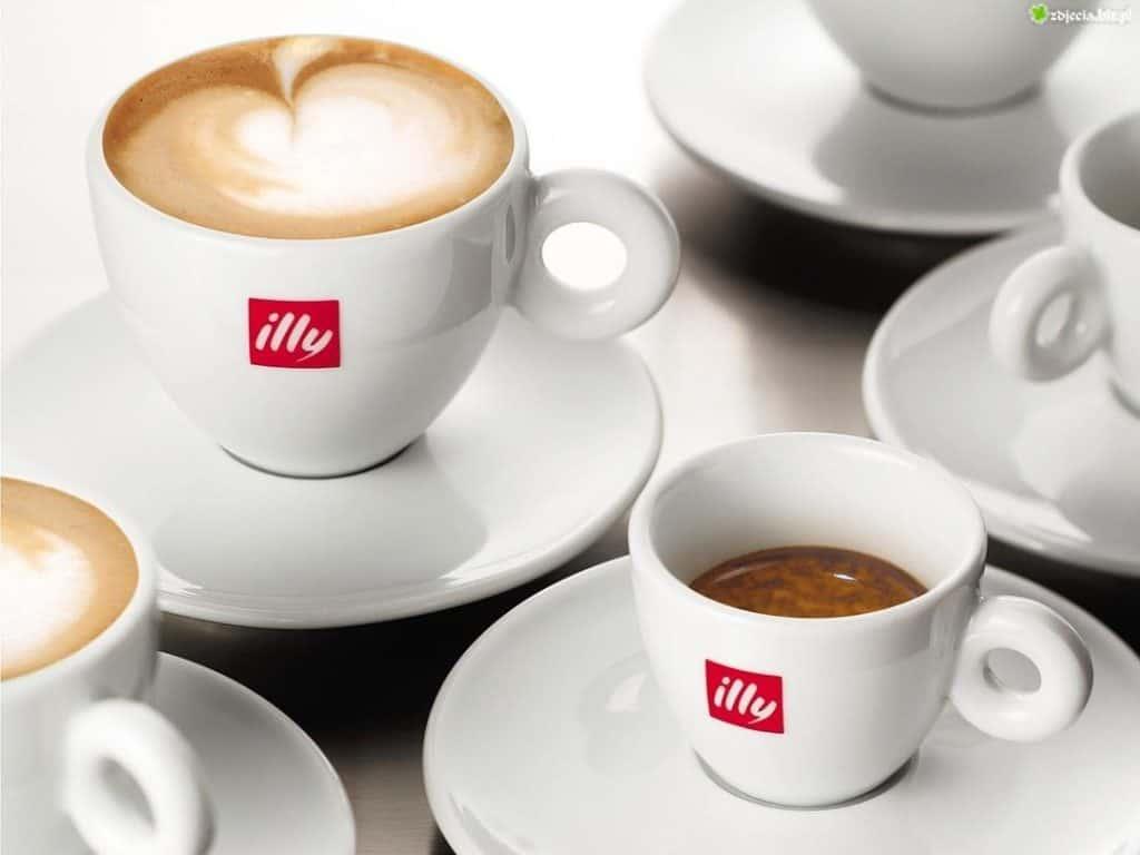يوم القهوة فرع الرس