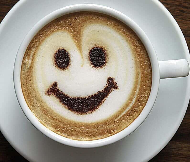كوفي يوم القهوة فرع عنيزة