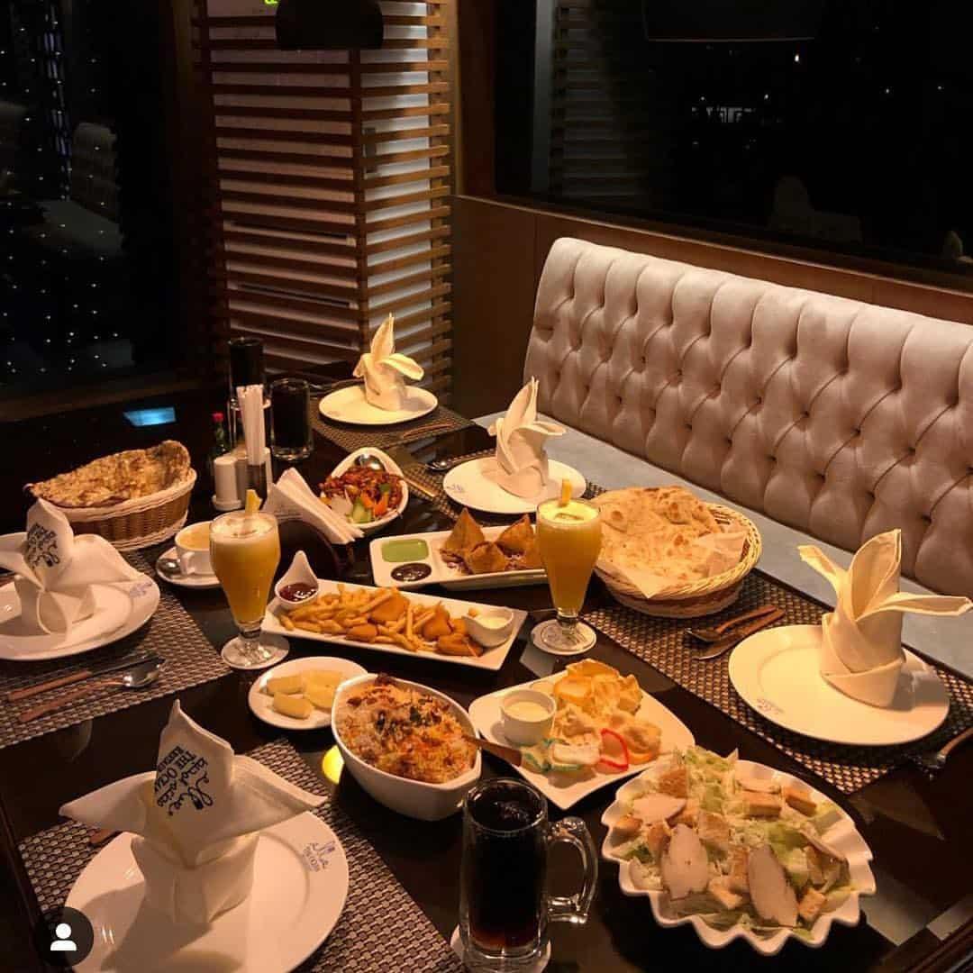 افضل 10 مطاعم في ينبع افضل المطاعم السعودية