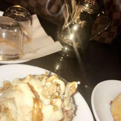 مقهي كرك شاه
