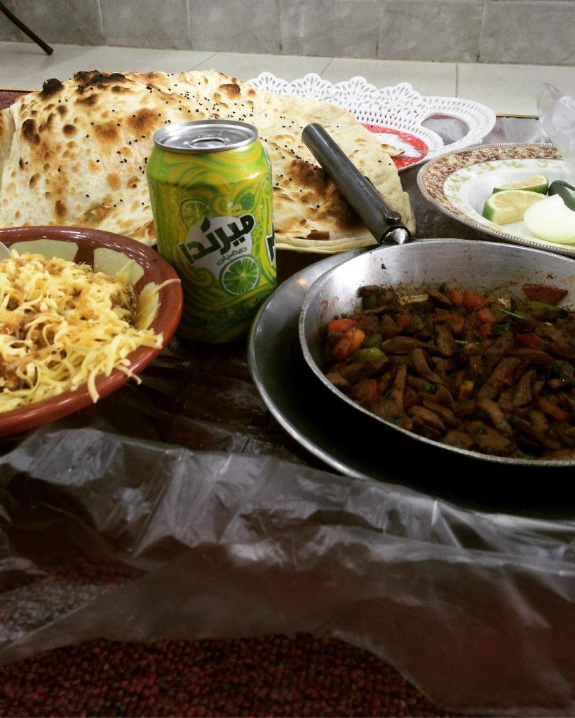 adani-taste