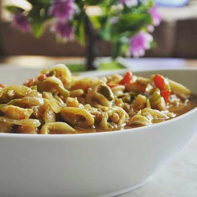مطعم برياني طازج للاكلات الهندية في جازان