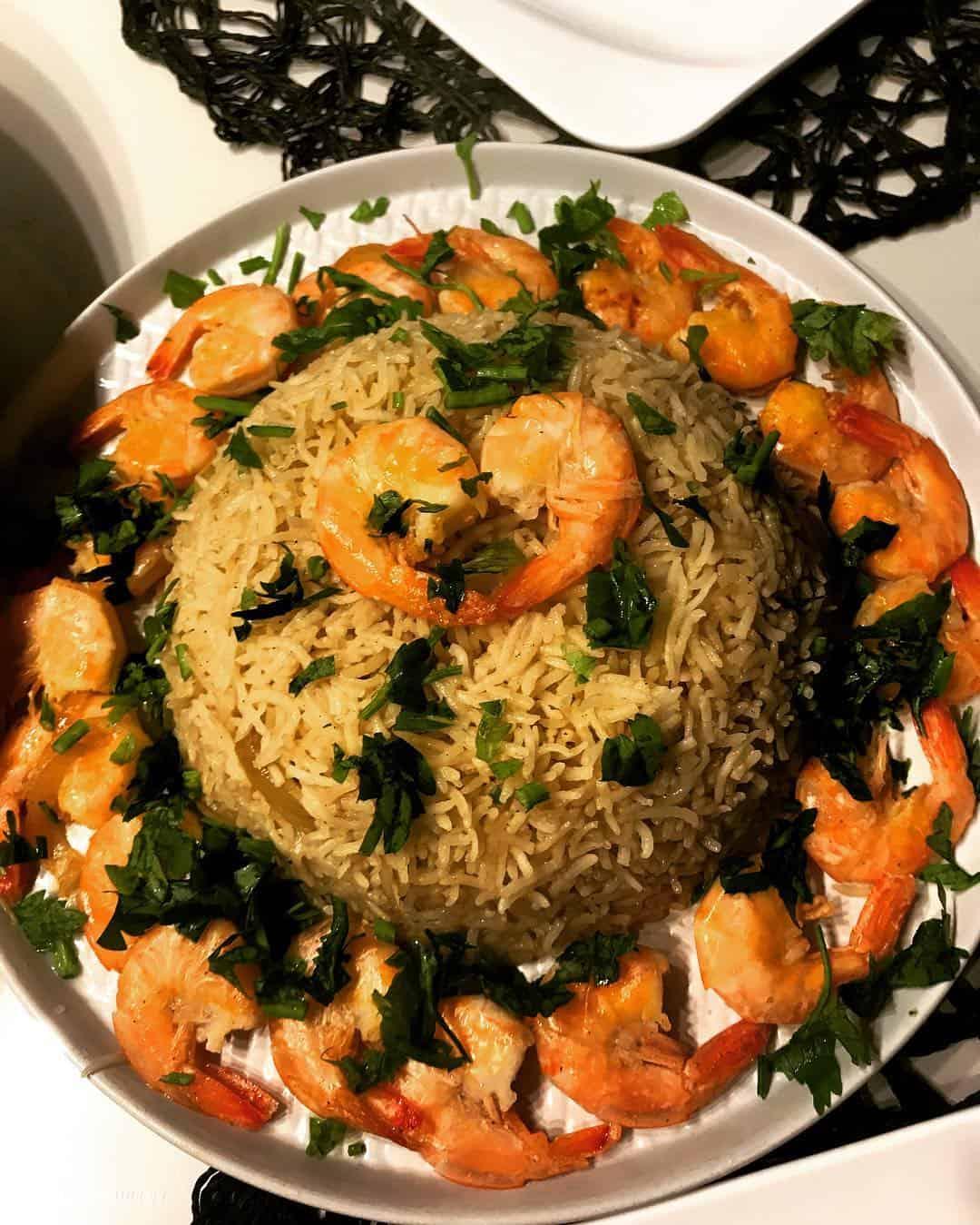 مطعم Abo Samra Restaurant