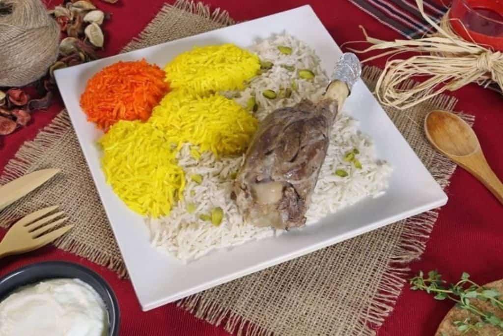 افضل مطاعم بالمدينة المنورة