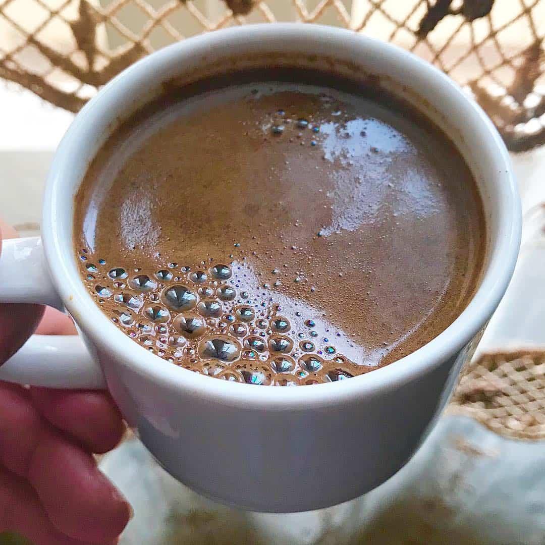 كافية ديوان القهوة