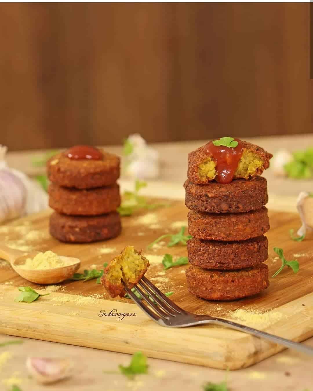 مطعم تلال عمان