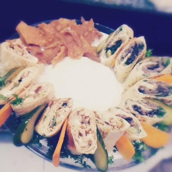 افضل 10 مطاعم شاورما في الرياض