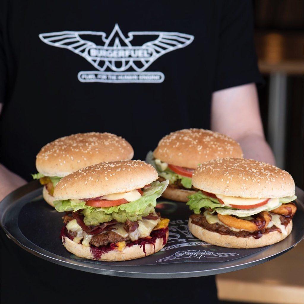 |burger-foul