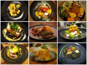 Al Souda Corner Restaurants and Outlets