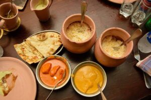 مطعم مهراني بوجان في الرياض الاسعار المنيو الموقع افضل المطاعم السعودية