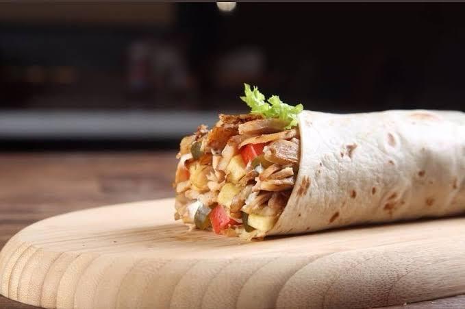 Shawarma Land Restaurant