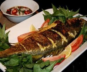 Asdaf Aljuzur Restaurant