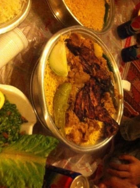 Turan Restaurant