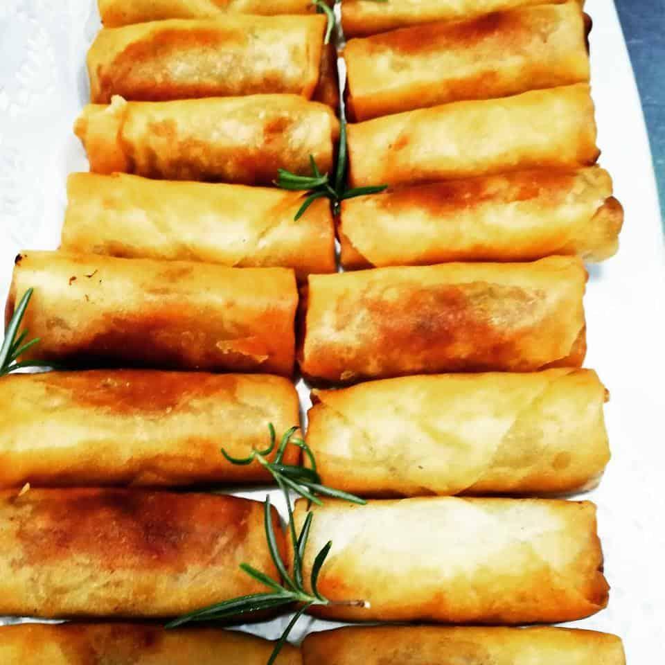 10 مطاعم ايطالية الرياض