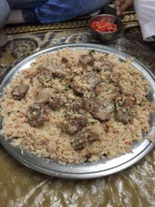 خالد الطائف