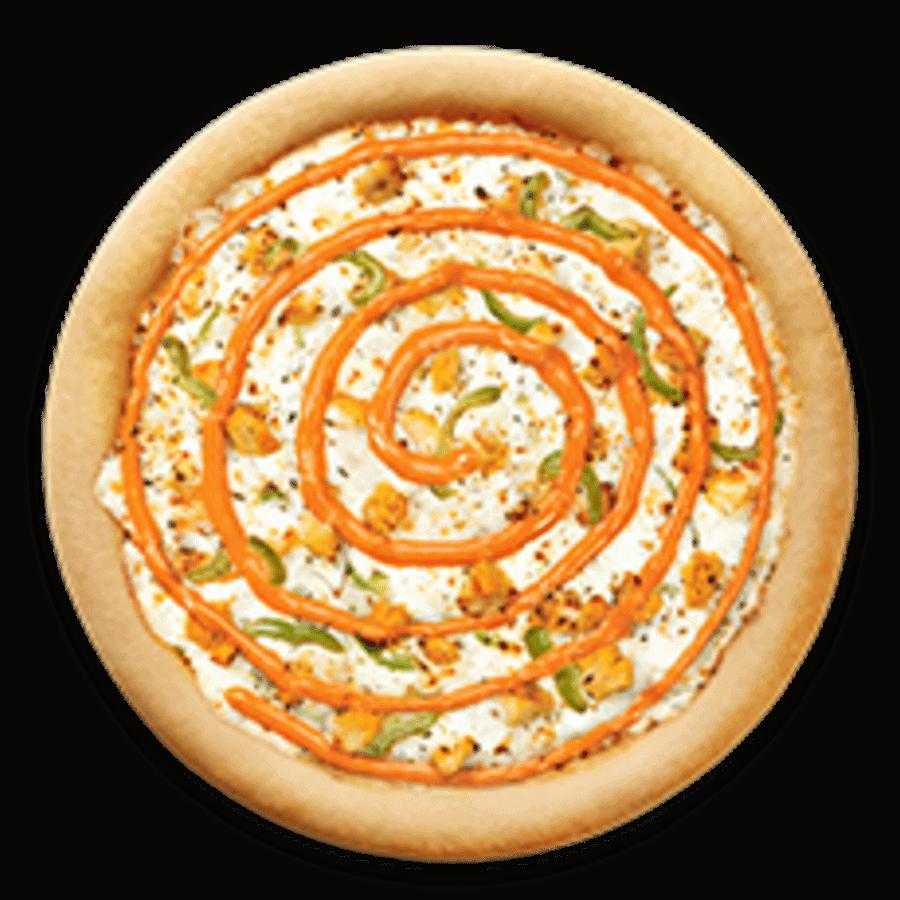 مطعم مايسترو بيتزا الطائف