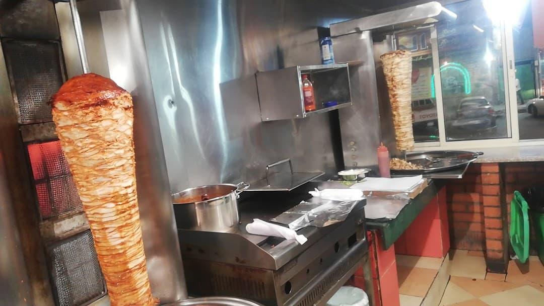 افخم مطاعم سوق الدولي في الطائف