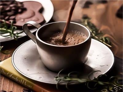 فنجان قهوة كيف في الطائف