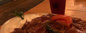مطعم البهلولي