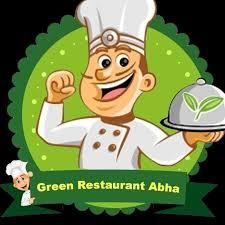 مطعم الأخضر الباكستاني