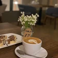 مقهى كوريفير