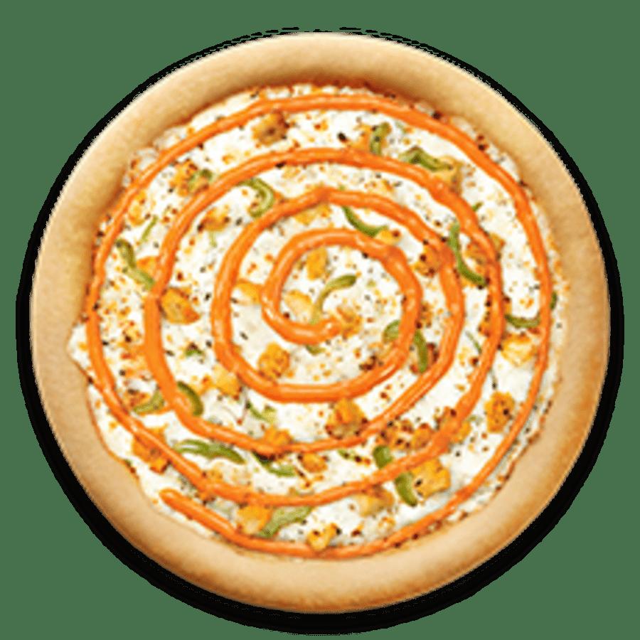 مطعم مايسترو بيتزا أبها