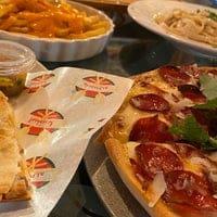 مطعم لاس تاباس