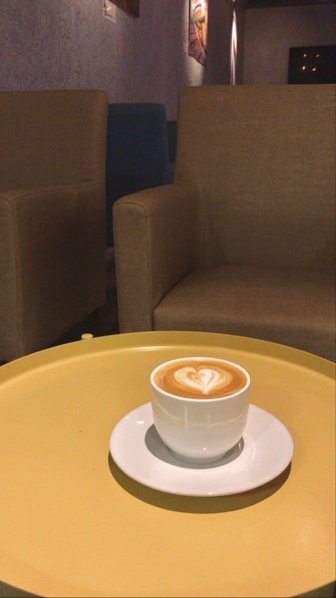 Concept cafe - كونسبت كافيه ينبع